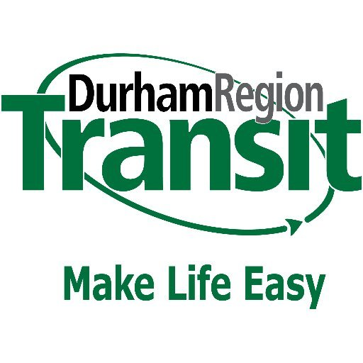 """New """"on demand"""" transit service launches in Brock"""