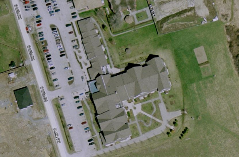 Council signs off on site plan agreement for expansion of Gillespie Gardens in Beaverton