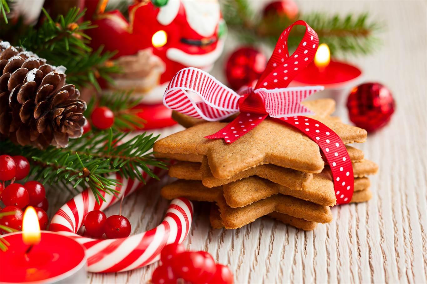 Christmas bazaar runs Saturday in Cannington