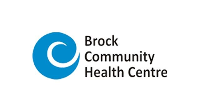 Brock CHC launches $600,000 fundraising campaign to help cover cost of new building