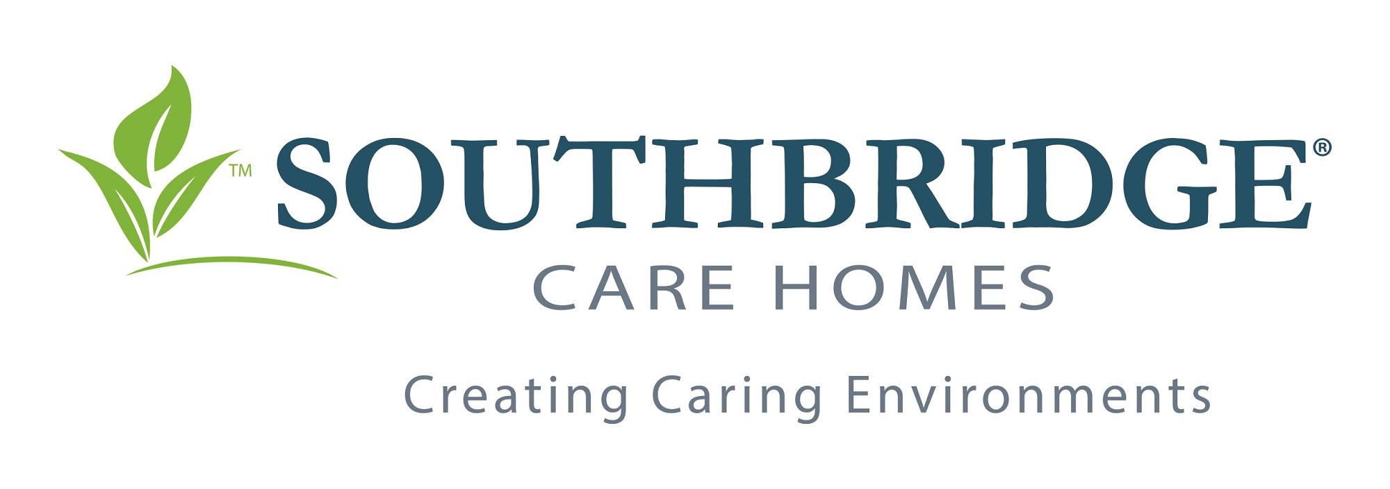 53 new long-term care beds coming to Scugog