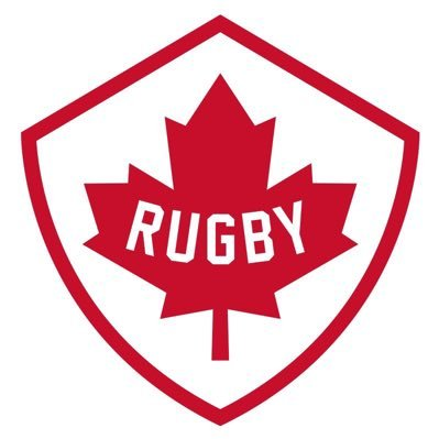 rugby canada0