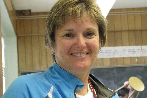 Brock High staff, grads mourning former teacher Donna Corrigan