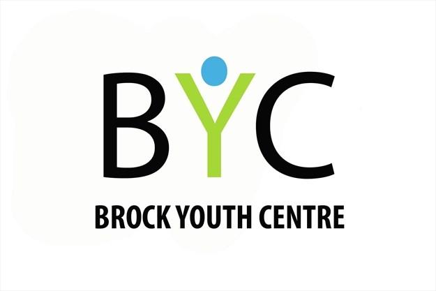 Brock Youth Centre's entrepreneurship program moving online in 2019