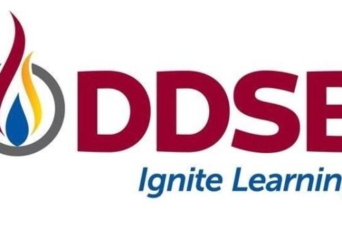 Durham District School Board invites parents to provide feedback