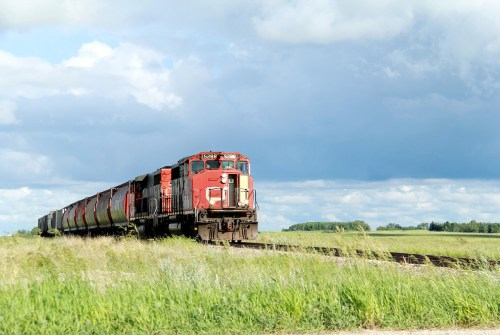 CN responds to council's concerns about impact of train whistles in Ethel Park