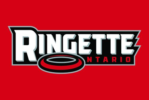 Ringette Ontario, Sunderland Stingerz help students get ready for Special Olympics