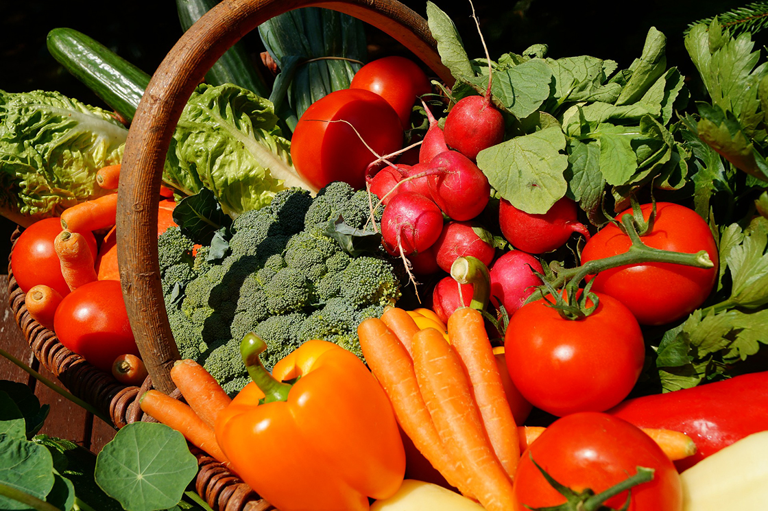 Township will support efforts to re-establish a farmers' market in Sunderland