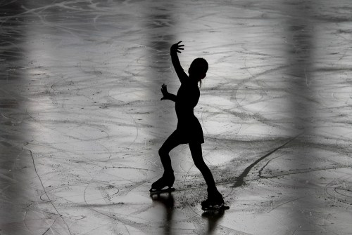 Cannington Figure Skating Club could fold without support of new volunteers