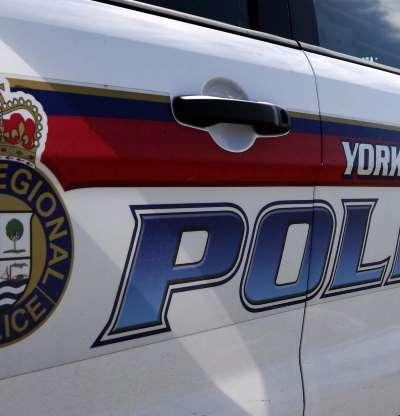 Body of missing East Gwillimbury man found