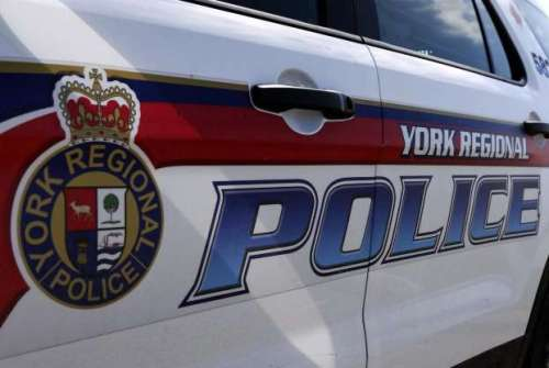 Body of missing East Gwillimbury man found