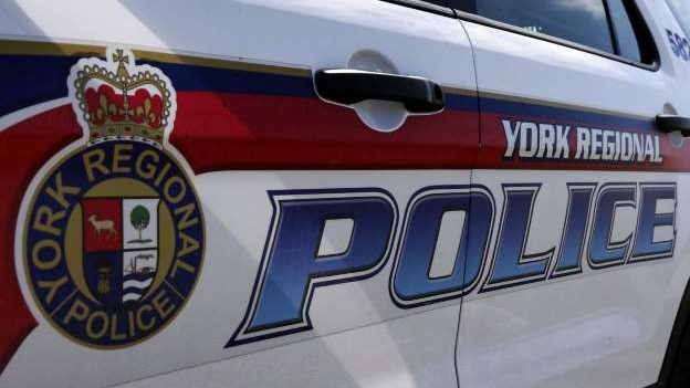 Witnesses sought following fatal accident in Georgina