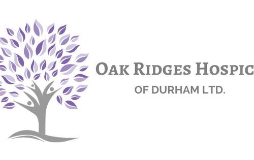 North Durham hospice receives $600,000 in funding from Province