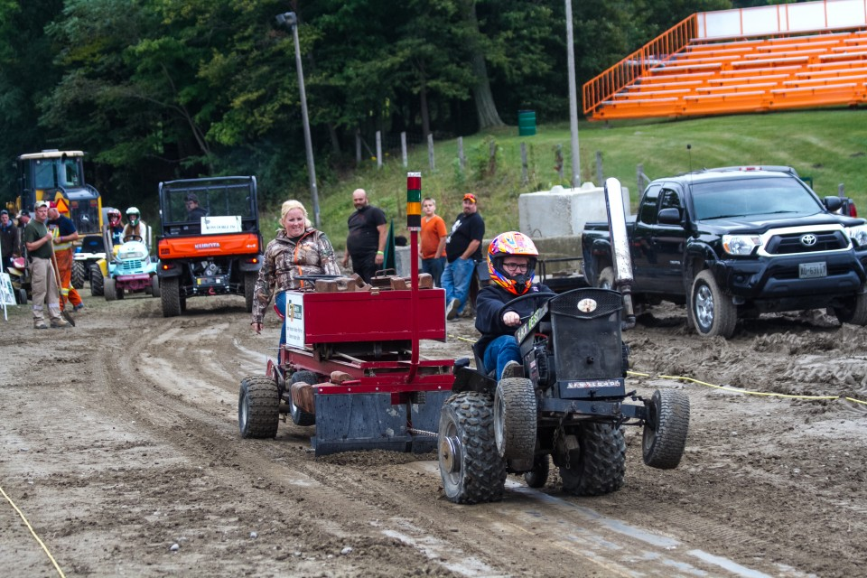 2020 Uxbridge Fall Fair cancelled