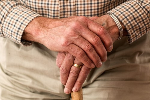 Military report on long-term care homes should be a call to action