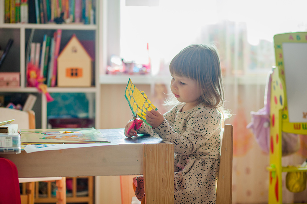 Childcare centres run by Durham Region to remain closed for time being