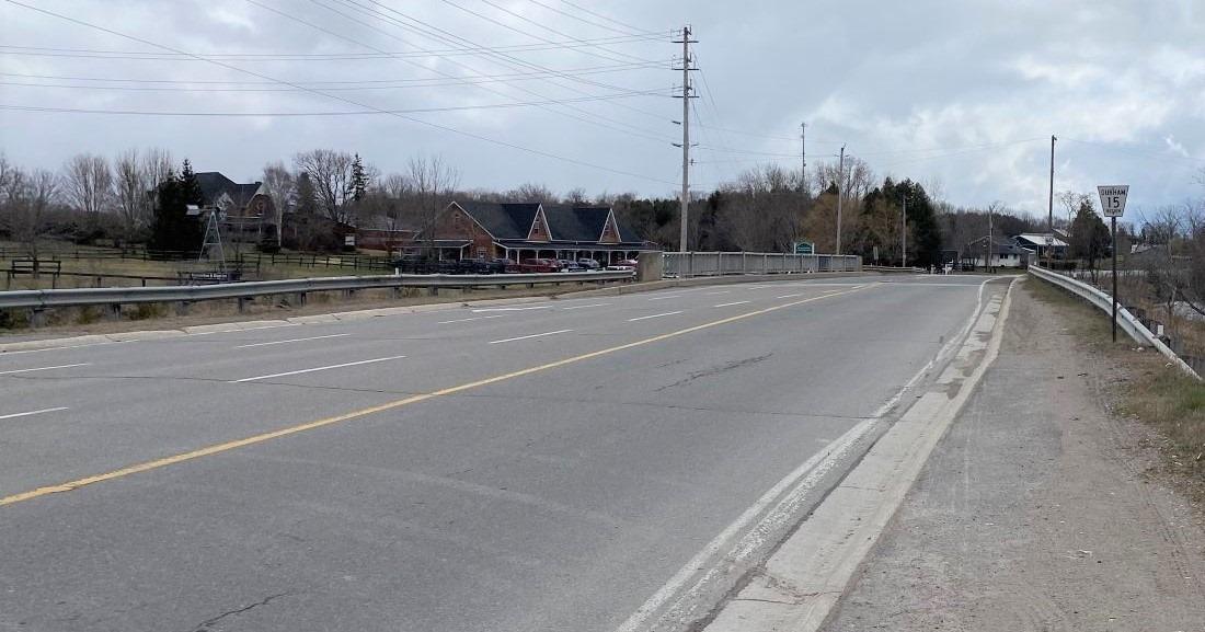 Bridge work in Beaverton wraps up ahead of schedule