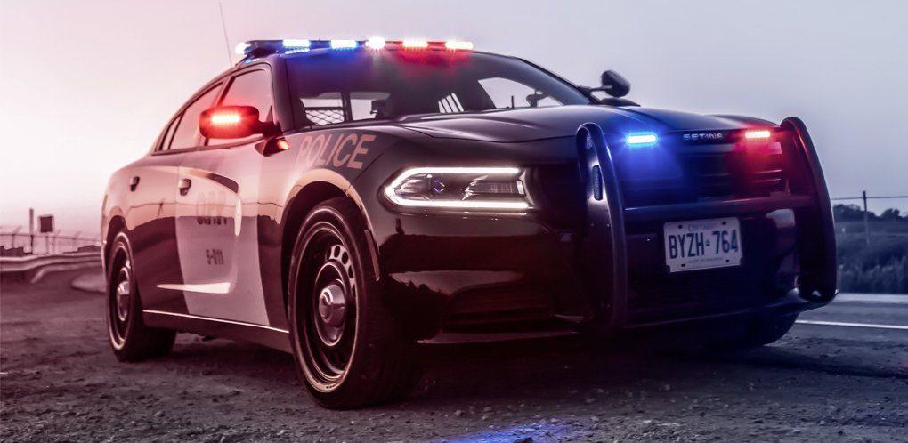 Police investigating death in Fenelon Falls area