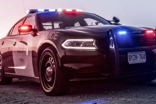 Lindsay resident charged in relation to shooting in Bobcaygeon