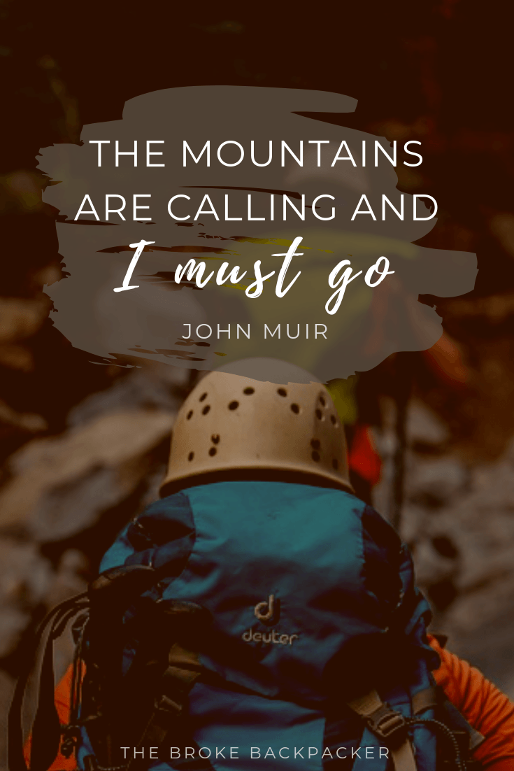No One Can Stop Me I M All The Way Up : Inspirational, Mountain, Quotes, About, Journeys
