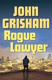 Book-Review-Rogue-Lawyer