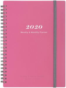 BEST PLANNERS FOR BUSY WOMEN