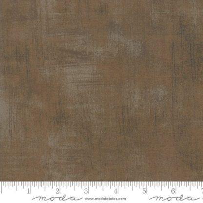 Moda - Grunge Basics - Fur #30150-116