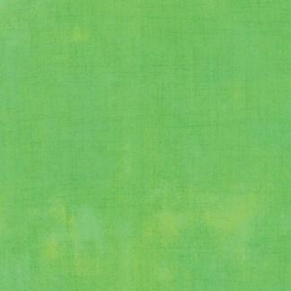 Moda - Grunge Basics - Kiwi #30150-304