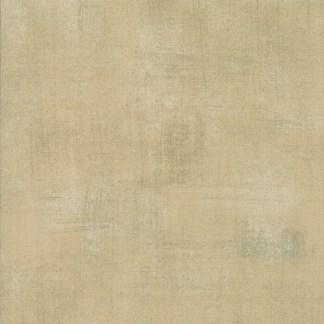 Moda - Grunge Basics - Kraft #30150-372