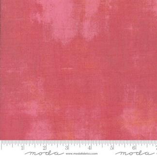 Grunge Basic- Ash Rose #30150 378