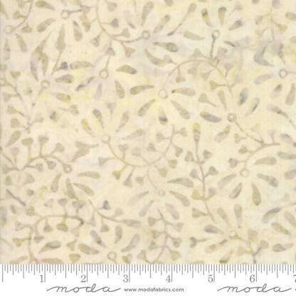 Moda - Parfait Batiks - 4351-12