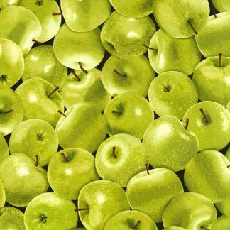 Food-C5842-Green1