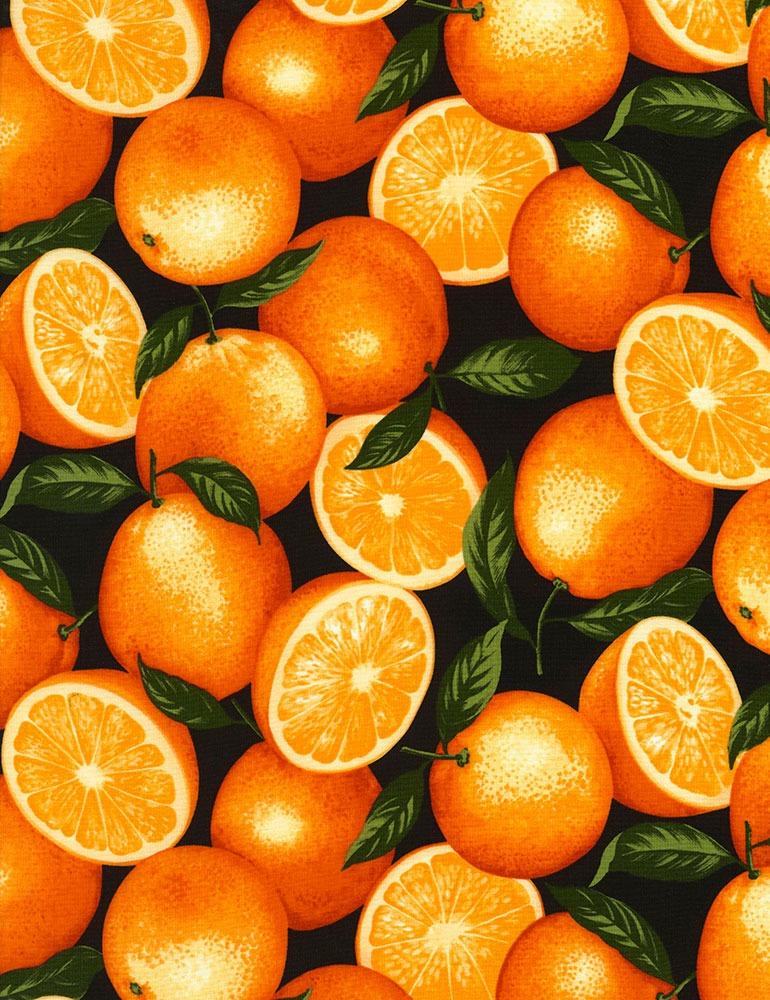 Food-C9486-Orange1