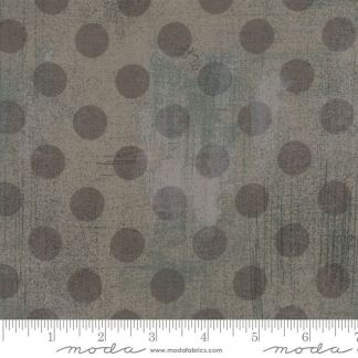 Grunge Hits The Spot - Grey Couture 30149-33