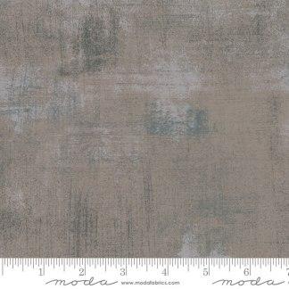 Grunge Basic- Grey Couture 30150-163