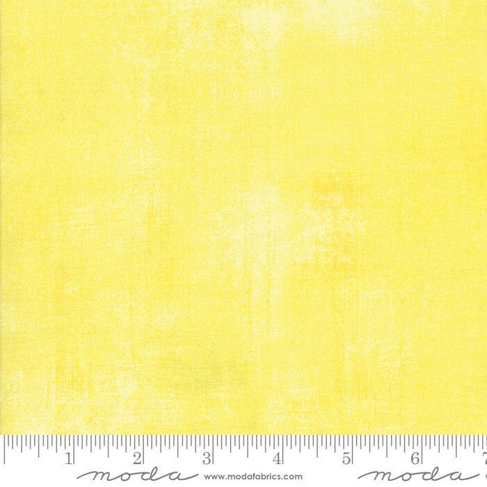 Grunge Basic - Lemon Drop 30150-321