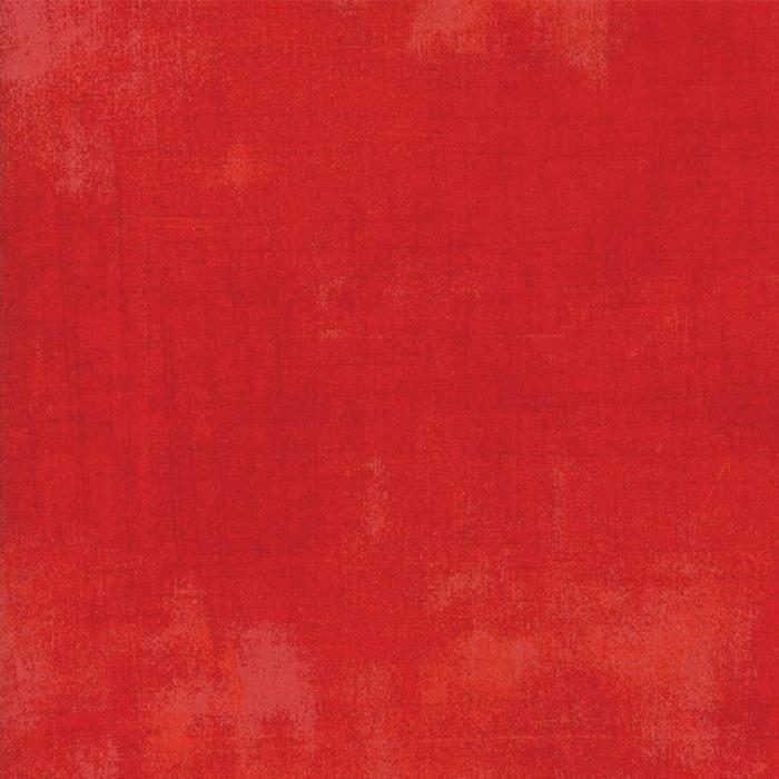 Grunge Basic - Scarlet 30150-365