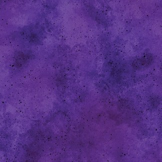 NEW HUE - Purple 8673-66