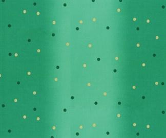 Ombre Confetti Metallic 2019 - 10807-323M