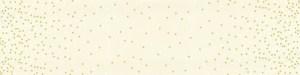 Ombre Confetti Metallic 2019 - 10807-330M