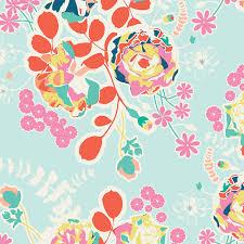 Joyful Fusions - Orchard Blossom FUS-J-303