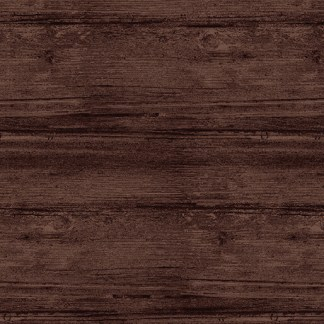 WASHED WOOD ESPRESSO 7709-72