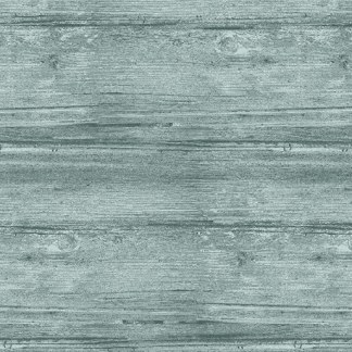 WASHED WOOD FRESCA BLUE 7709-05