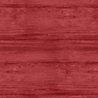 WASHED WOOD GRENADINE 7709-19