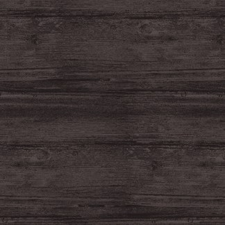 WASHED WOOD GUNMETAL 7709-14