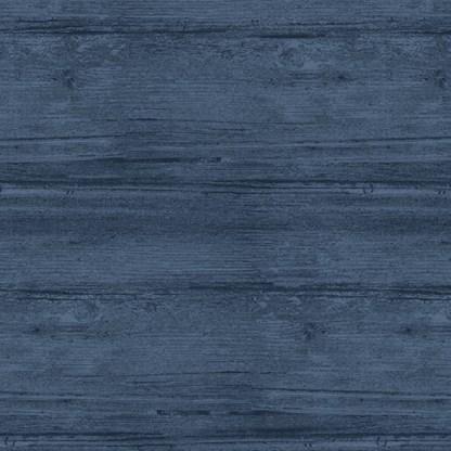 WASHED WOOD HABOR BLUE 7709-55