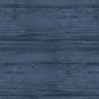 WASHED WOOD HABOR BLUE 7709-55