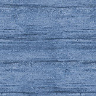 WASHED WOOD MARINE BLUE 7709-50