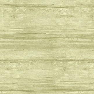 WASHED WOOD SAGE 7709-42