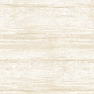 WASHED WOOD WHITE WASH 7709-75